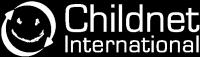Childnet logo