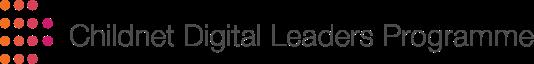 impact Archives - Childnet Digital Leaders Guest Platform logo